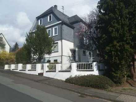 Schicke 3-Zimmer-Wohnung in ansprechender Wohnlage