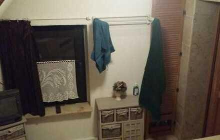 Bild_Mehrere Zimmer frei 16 -22 qm 220- 300 € Warmmiete