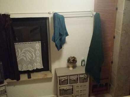 Mehrere Zimmer frei 16 -22 qm 220- 300 € Warmmiete
