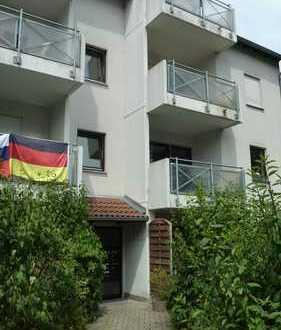 2 Zi-Wohnung voll möbliert in gefragter Wohnlage!