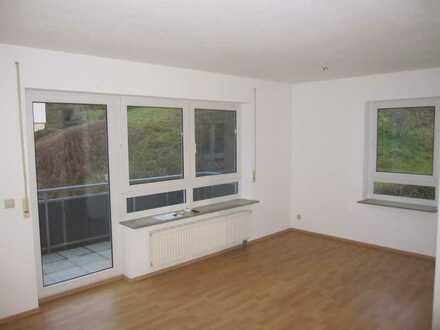 2 Zimmerwohnung im 2. OG in Schramberg-Tal