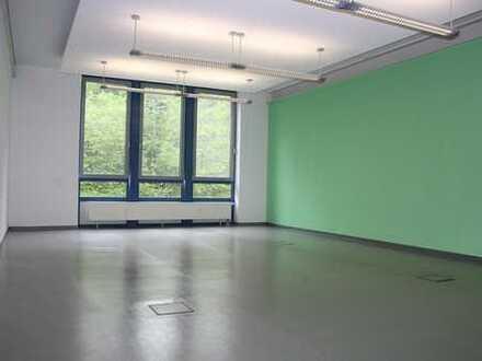 BIG Center in Birkenfeld - Gewerbeflächen zwischen 50 und 63 m² zu vermieten