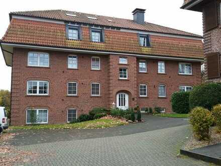 Exclusive Penthouse Wohnung in exponierter Lage ***Provisionsfrei***