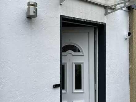 Ansprechende, vollständig renovierte 2-Zimmer-Wohnung in Dortmund Bodelschwingh