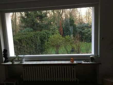 VEGANE Mitbewohner*in gesucht / Haus mit Garten