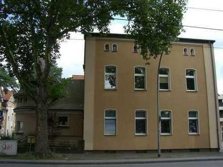 gemütliche 3-Zimmer-Genossenschaftswohnung im Akazienhof/Dellviertel