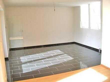 5 Zimmer Maisonette 134qm in bevorzugter Wohnlage von Köln