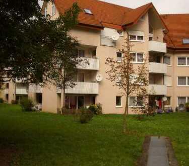 1 1/2 Zimmerwohnung in Schramberg