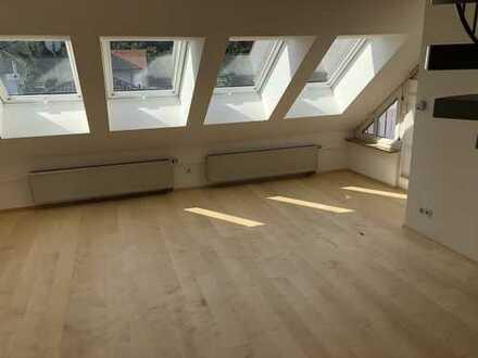 890 €, 96 m², 3,5 Zimmer