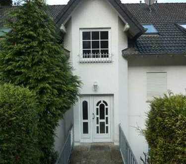 Zuhause ankommen - 3 Zi-Eigentumswohnung in Oberbreisig incl. Garage
