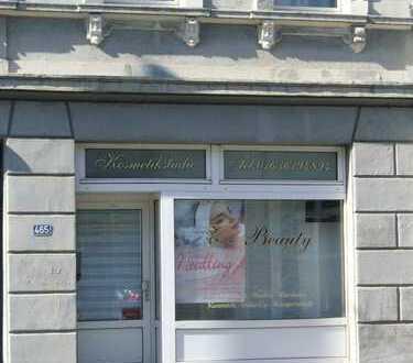 Ladenlokal (Atelier, Praxis, Büro)