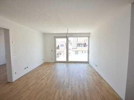 PREMIUM: Traumhafte 3 Zimmerwohnung mit Balkon, Parkettboden, Fußbodenheizung ++ NEUBAU ++