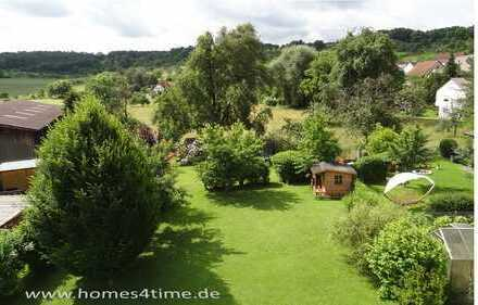 ** TOP ** ~10km from Sindelfingen/Böblingen - CLEANING-Service - flexible Furnished, 3 Bed & 2 Bath