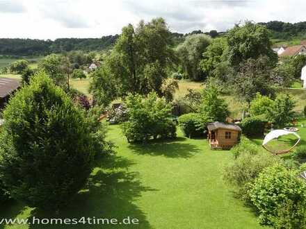 ** TOP ** ~10km from Sindelfingen/Böblingen - CLEANING-Service - flexible Furnished, 3 Bed & 2 Bath