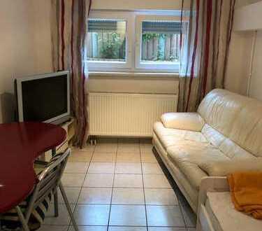 Mühlheim am Main freundliches, günstiges 2er WG Zimmer