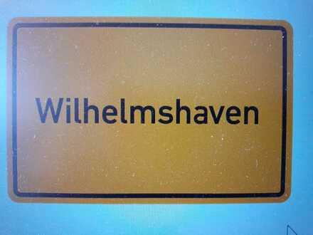 Solide Anlageimmobilie in Wilhelmshaven! Laufend saniert und mit guter Rendite