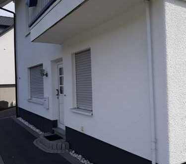 Schöne, geräumige ein Zimmer Wohnung in Siegen-Wittgenstein (Kreis), Hilchenbach