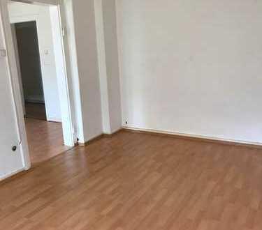 2-Zimmer-Wohnung zur Miete in Dortmund