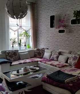 Kapitalanlage ! Sonnige Maisonettewohnung in Marienthal