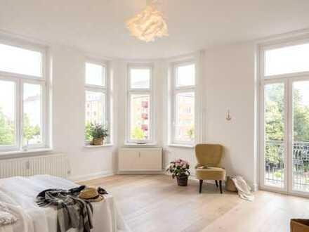 """Eigentumswohnung in der """"Holtenauer"""" in Kiel!"""