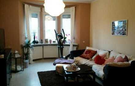 3-Zimmer Wohnung in zentraler Lage Innenstadt Schwerte 100m² 650€