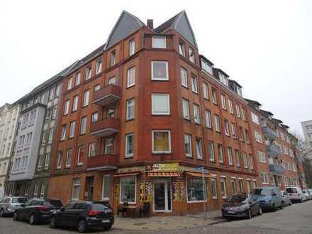 KIEL GAARDEN- Das schöne Mehrfamilienhaus - als gute , renditestarke Kapitalanlage