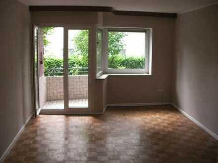 Schöne 2-Zim. Wohnung im Eimsbüttel - von Privat