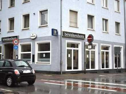 Traditionelle Gaststätte in Top Lage des Bielefelder Westenst