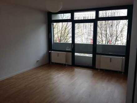 19 m² Zimmer in Köln-Weiden am Rhein-Center