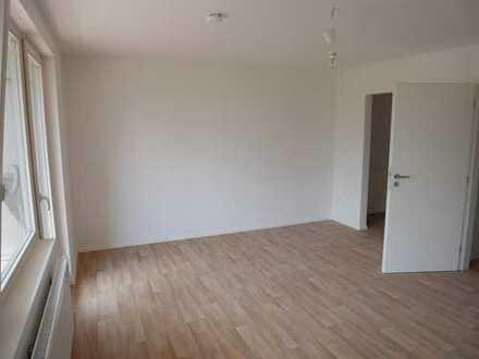Top Single Appartement im Erstbezug - auch mit Einbauküche!
