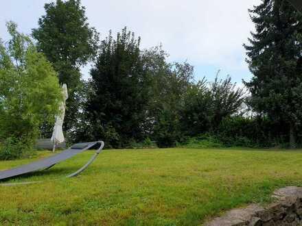 Attraktives Eckhaus in Do-Barop + Garten + UNI-Nähe!