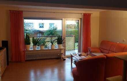Schönes, geräumiges Haus mit fünf Zimmern & Garten in Groß-Gerau