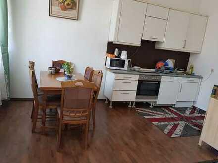 Ansprechende 3-Zimmer-Wohnung zur Miete in Oldenburg