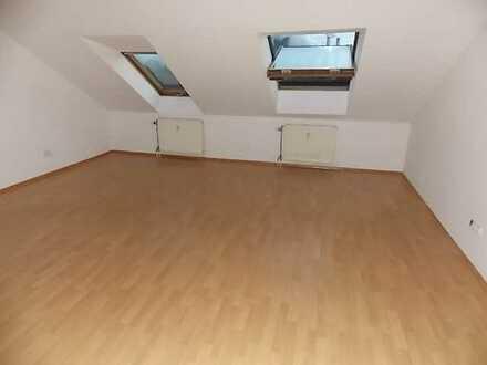 Schöne 3 Zimmer-Wohnung in ruhiger Lage
