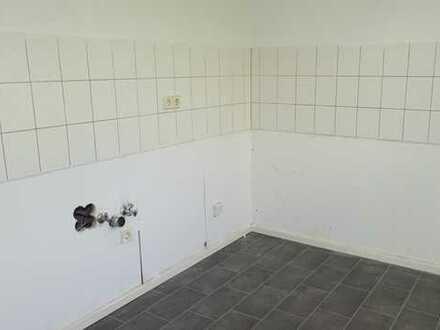 **Familien Willkommen - Schicke 5 Raum Wohnung**