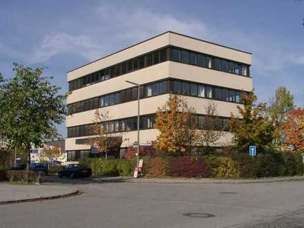 Bürofläche in München - Lerchenau