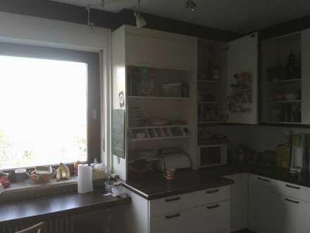 2 Zimmer (16m²) in 5er WG-Haus 375/390€
