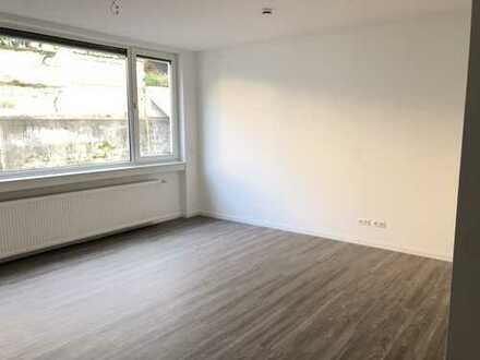 Erstbezug nach Sanierung: 2-Zimmer-Wohnung im Herzen von Mainz