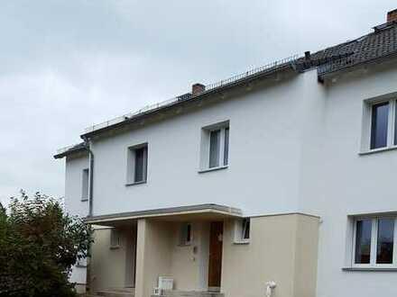 PARKVIERTEL KLADOW REIHENENDHAUS zur Miete, 106m², Hochterrasse & Garten gute Anbindung