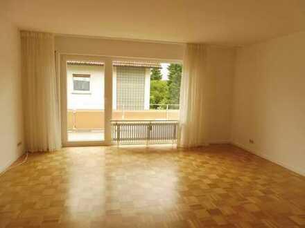 Schöne 3,5-Zimmer-Wohnung in Haueneberstein