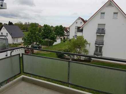 Toller Grundriss / Super Preis - 2 Raum Wohnung