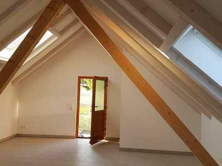 Schöne 4 Zimmer Wohnung in Görwihl