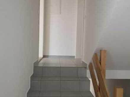 Attraktive 3 Zimmerwohnung im Zentrum Pforzheim