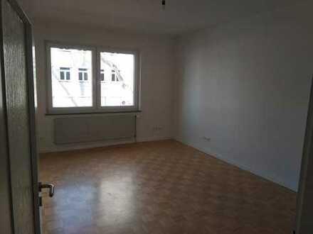 Gutgeschnittene 2-Zimmer-Wohnung mit Balkon im Kreuzviertel, Dortmund