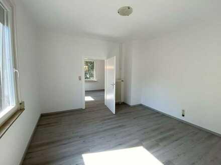 3 1/2 Zimmer-Wohnung in Metzingen