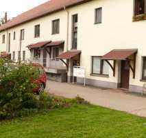 große 4-R-Wohnung in Klipphausen, OT Röhrsdorf