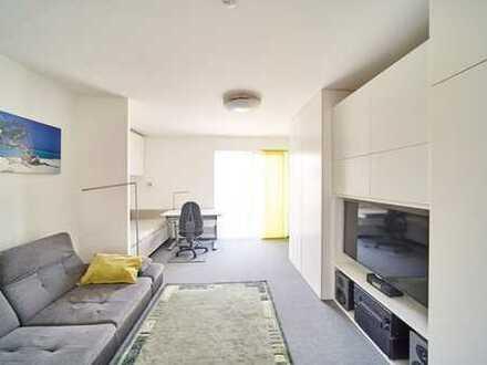 Vermiete oder freilieferbare Wohnung in toller Lage mit Super-Rendite