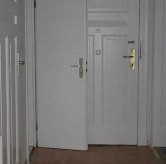 Zentrumsnahe 3 Zimmer Wohnung in guter Lage