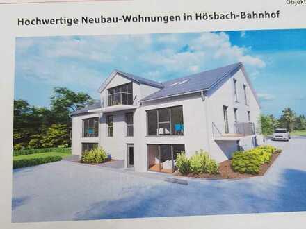 1600 € - 112 m² - 3.0 Zi.