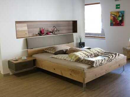 4-Zimmerwohnung - Sichern Sie sich Ihren Erstbezug!